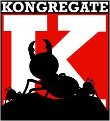 Company - Kongregate.png