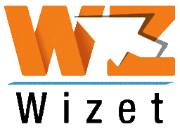 Company - Wizet.png