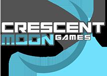 Developer - Crescent Moon Games - logo.png