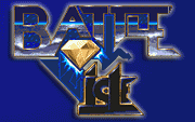 File:Battle Isle - cover.png