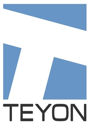 Company - Teyon.jpg