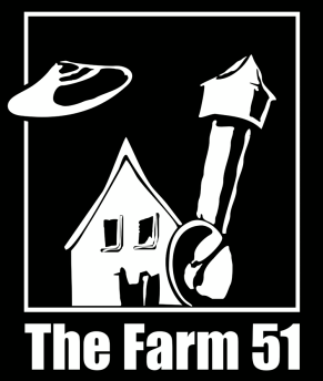 Developer - The Farm 51 - logo.png