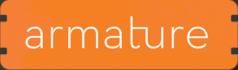 Armature Studio logo.png