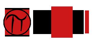 Piko Interactive LLC logo.png