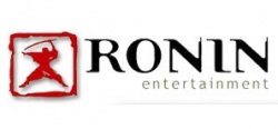 Ronin Entertainment logo.png