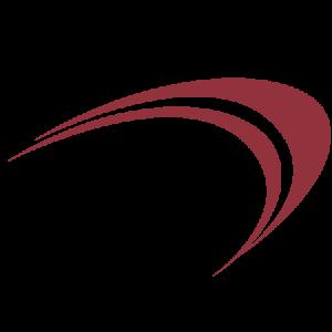 Developer - Arcen Games - logo.png