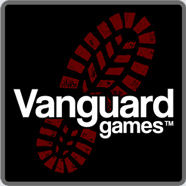 Vanguard Games logo.jpg