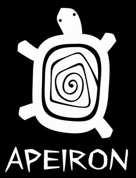 Company - Apeiron.png