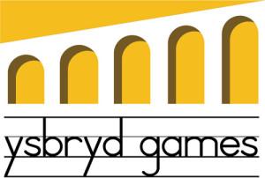 Company - Ysbryd Games.jpg