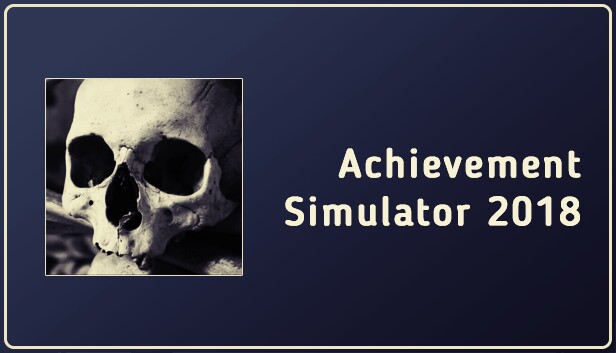 File:Achievement Simulator 2018 cover.jpg