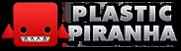 Plastic Piranha logo.png