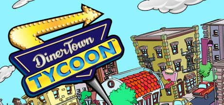 File:DinerTown Tycoon cover.jpg