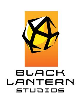 Black Lantern Studios logo.png