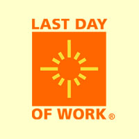 Company - Last Day of Work.png