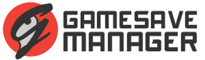 GameSave Manager cover.png