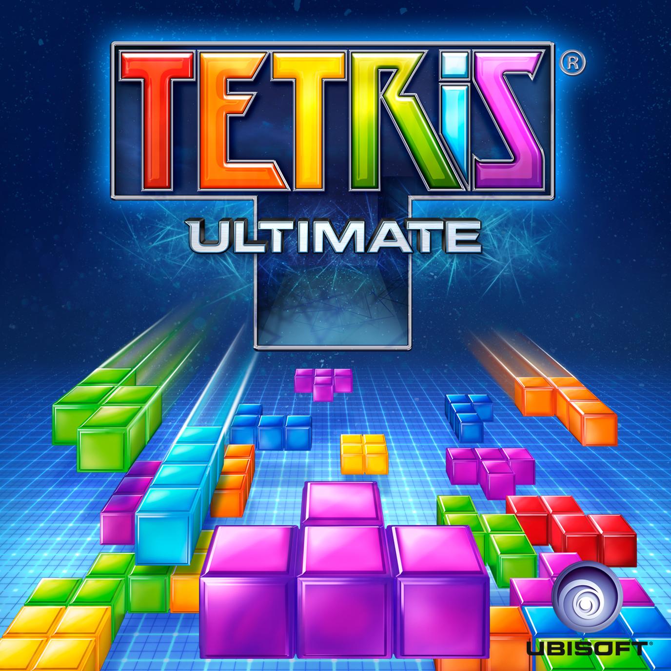 Free adult tetris game