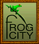 Company - Frog City Software.png