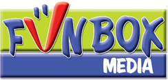 Funbox Media Ltd logo.png