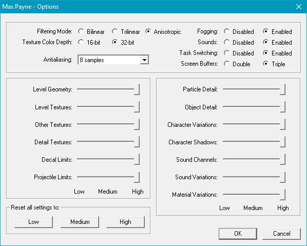 https://pcgamingwiki.com/images/1/17/Max_Payne_External_Advanced.png