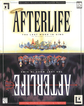 Afterlife Coverart.png