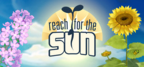 Reach for the Sun cover