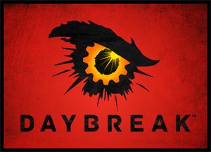 Daybreak Game Company logo.png