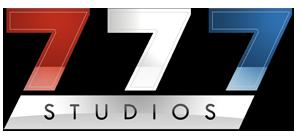 Company - 777 Studios.png