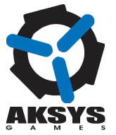 Company - Aksys Games.png
