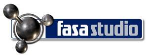 FASA Interactive - logo.jpg