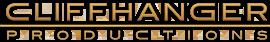 Developer - Cliffhanger Productions - logo.png