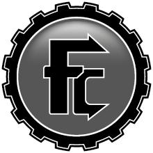 Full Control - logo.png