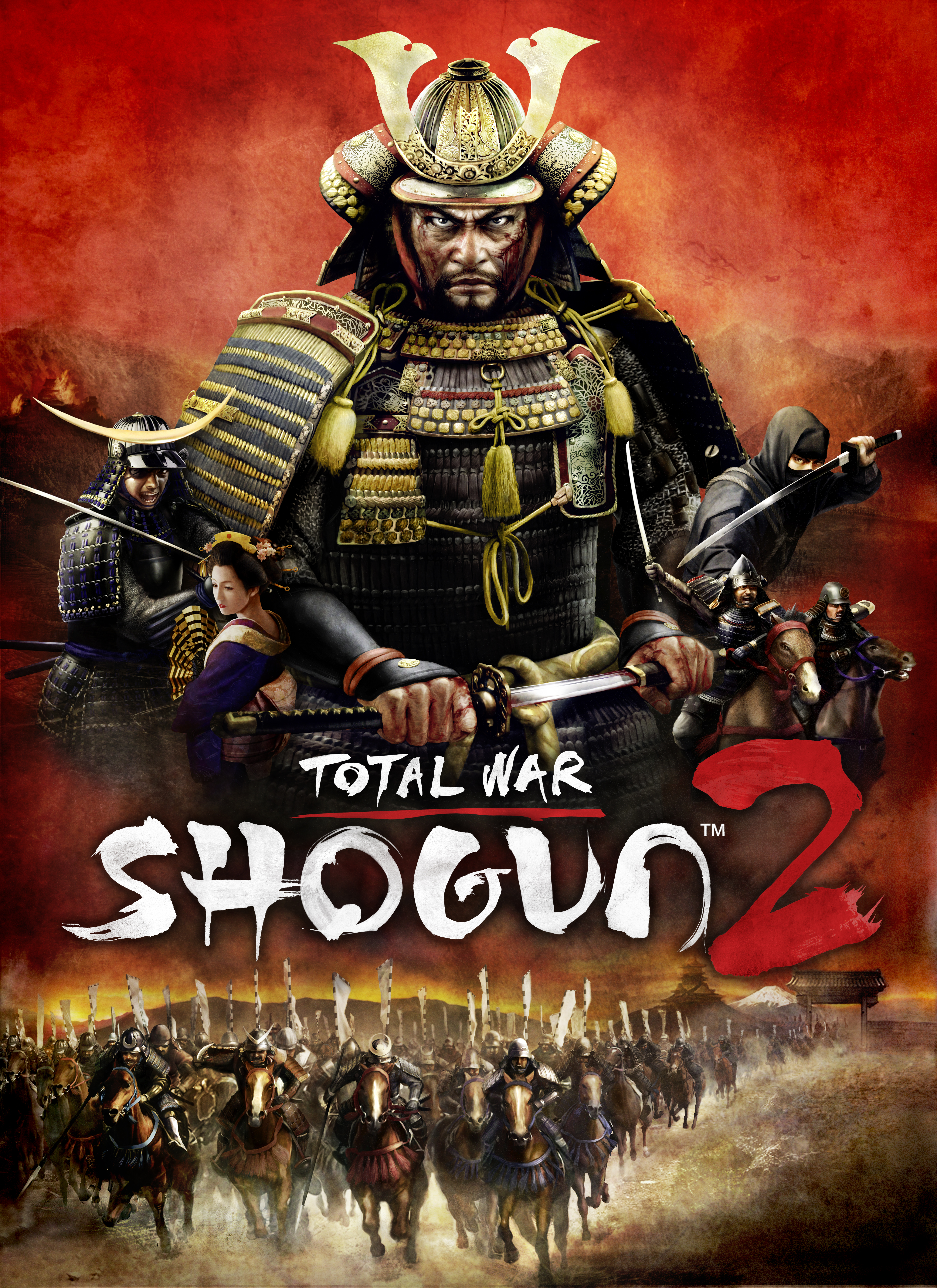 Shogun 2 Total War Box.jpg