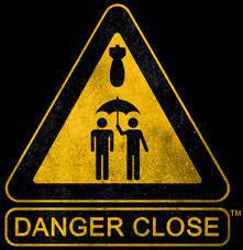Company - Danger Close Games.jpg