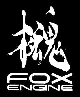 Engine - Fox - logo.png