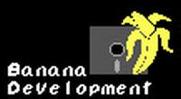 Banana Development logo.jpg