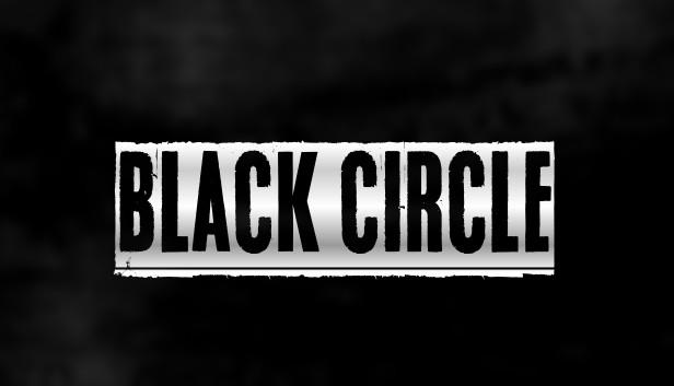 File:Black Circle cover.jpg
