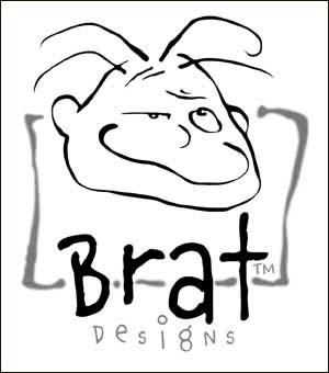 Company - Brat Designs Ltd..jpg