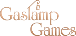 Gaslamp Games logo.png