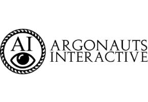 Company - Argonauts Interactive.png