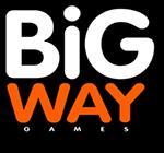 BigWayGamesLogo.png