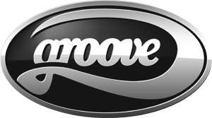 Groove Games logo.png