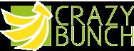 CrazyBunch logo.png