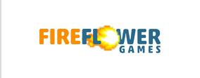 FireFlower Games cover