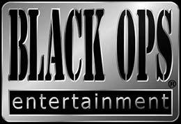 Black Ops Entertainment logo.jpg