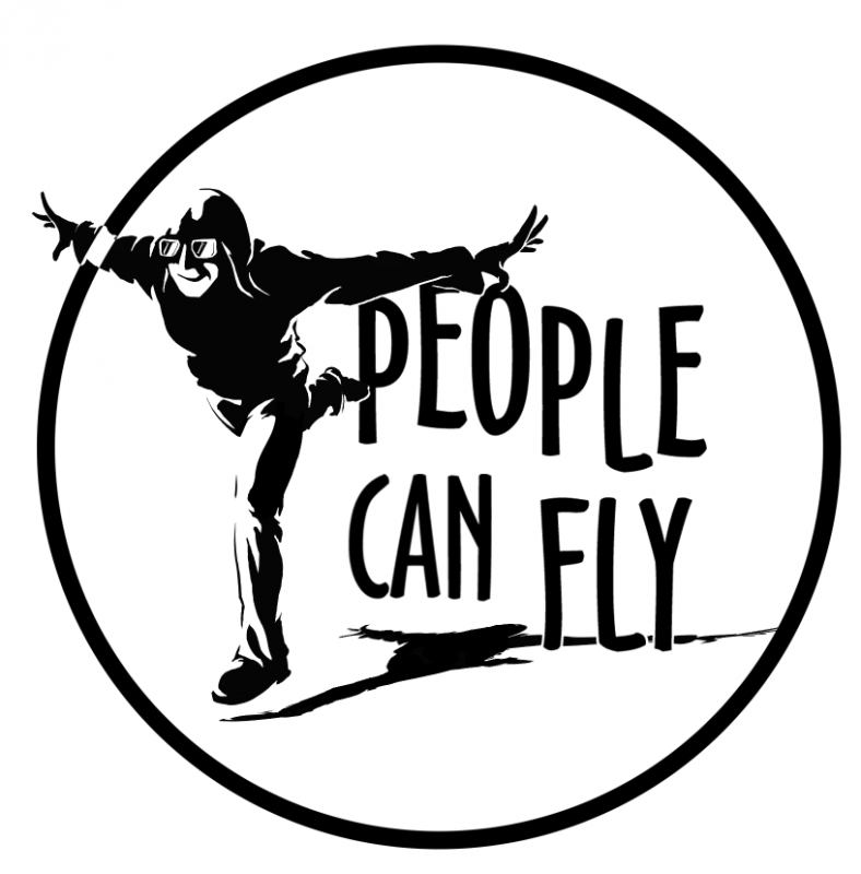 Developer - People Can Fly - logo.png