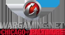 Wargaming Chicago-Baltimore logo.png