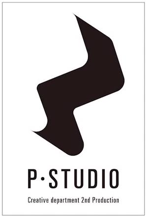 Company - P-Studio.png