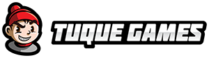 Company - Tuque Games.png