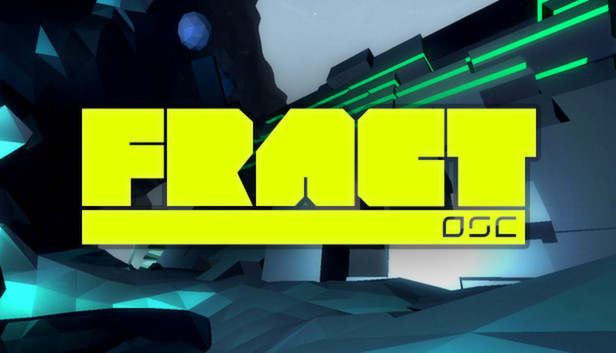 Fract OSC cover