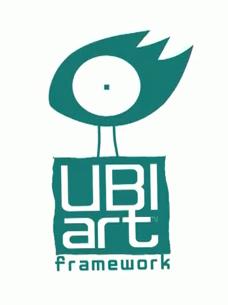 Engine - UbiArt Framework - logo.jpg